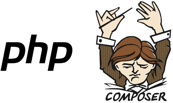 Composer logo
